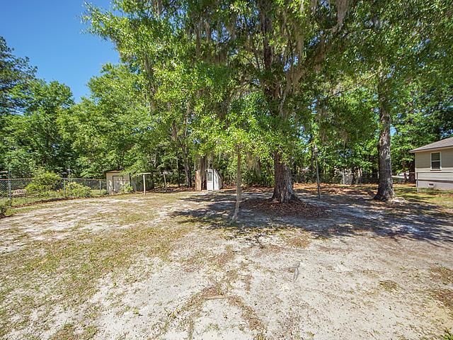 Island Estates Homes For Sale - 1642 Langston, Johns Island, SC - 7