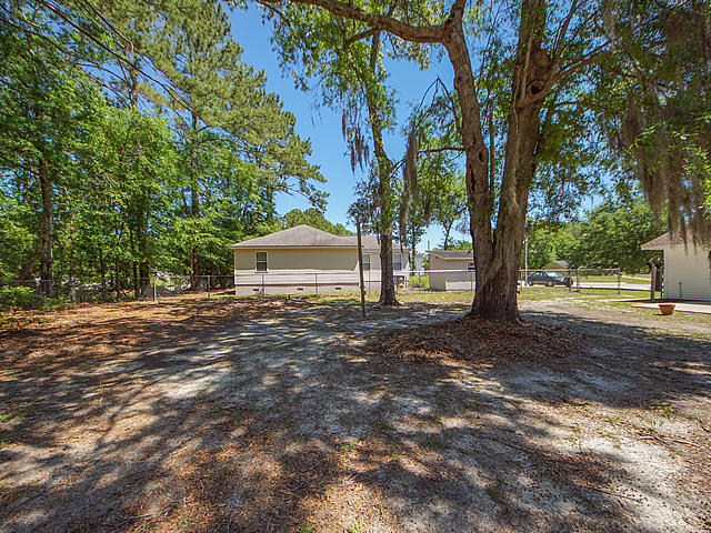 Island Estates Homes For Sale - 1642 Langston, Johns Island, SC - 3