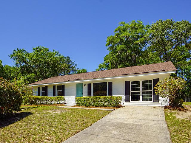 Island Estates Homes For Sale - 1642 Langston, Johns Island, SC - 5