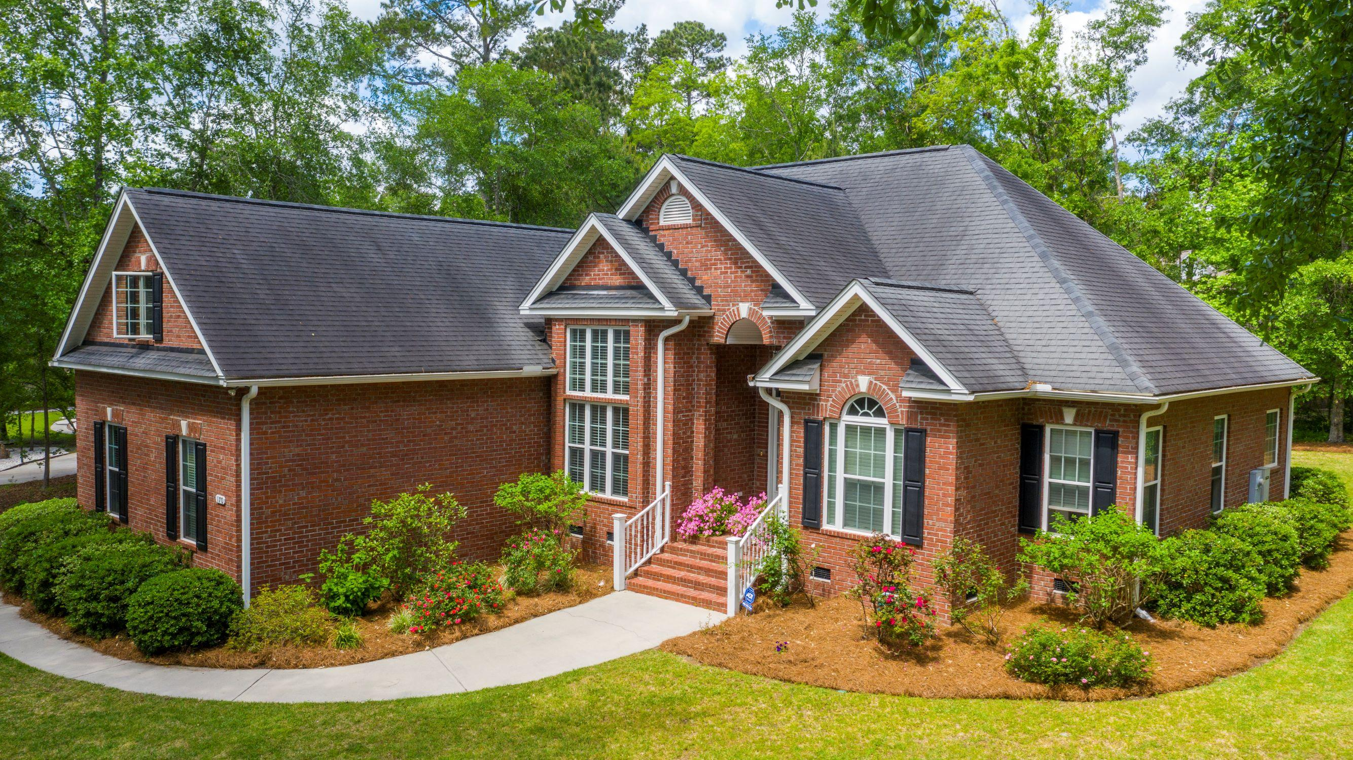 170 Scalybark Road Summerville, SC 29485