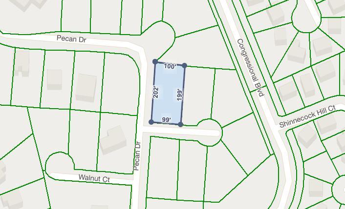 000 Almond Court Summerville, SC 29483