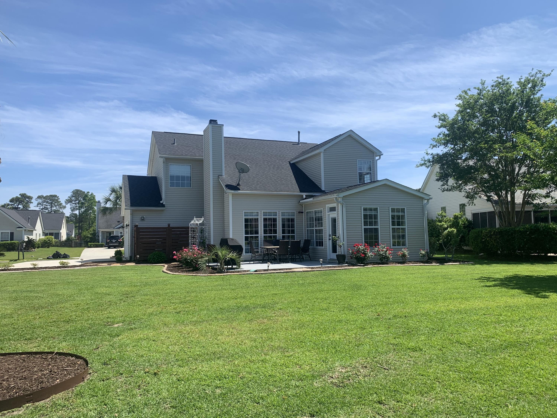 Park West Homes For Sale - 2073 Bancroft, Mount Pleasant, SC - 3