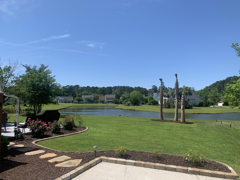 Park West Homes For Sale - 2073 Bancroft, Mount Pleasant, SC - 4