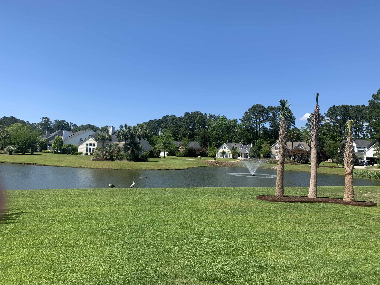 Park West Homes For Sale - 2073 Bancroft, Mount Pleasant, SC - 5