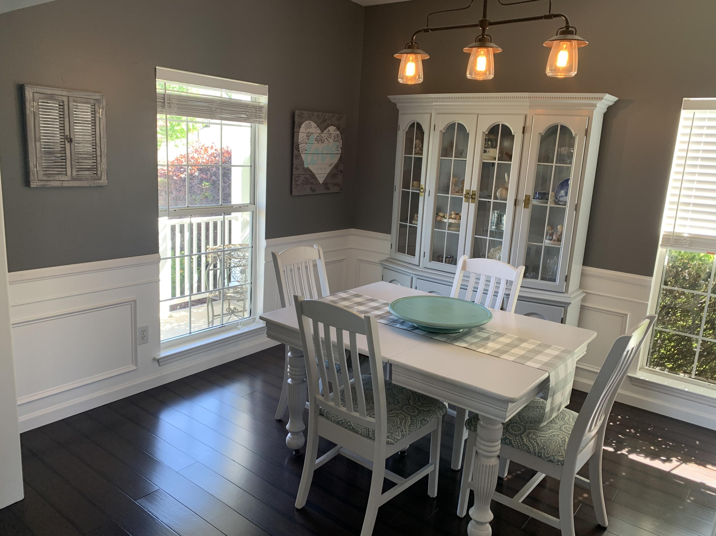 Park West Homes For Sale - 2073 Bancroft, Mount Pleasant, SC - 7