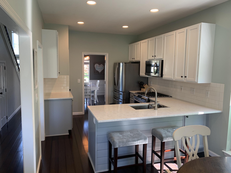 Park West Homes For Sale - 2073 Bancroft, Mount Pleasant, SC - 9