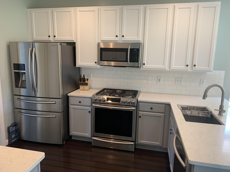 Park West Homes For Sale - 2073 Bancroft, Mount Pleasant, SC - 8