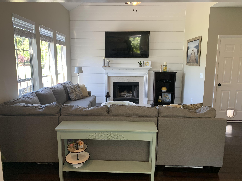 Park West Homes For Sale - 2073 Bancroft, Mount Pleasant, SC - 12