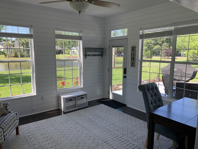 Park West Homes For Sale - 2073 Bancroft, Mount Pleasant, SC - 13