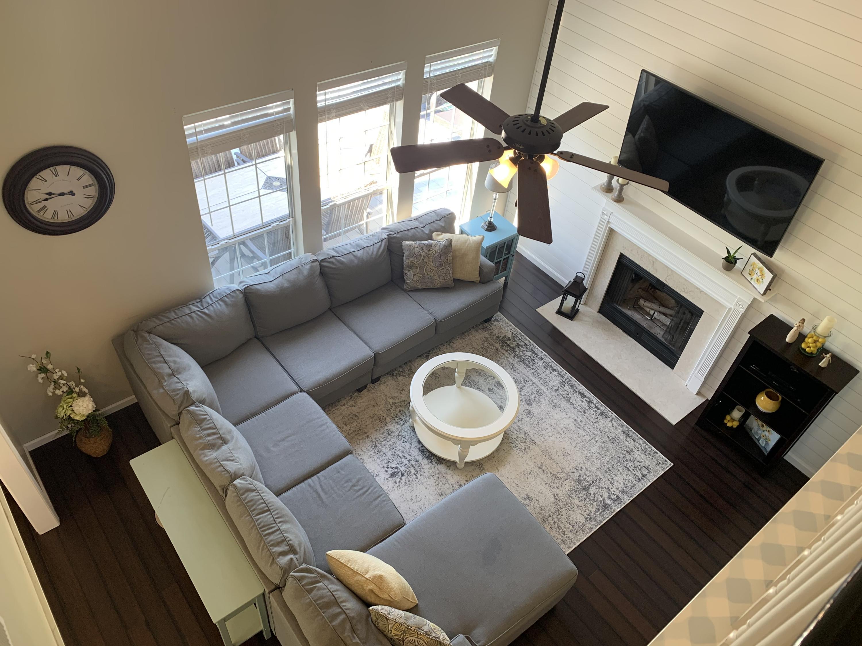 Park West Homes For Sale - 2073 Bancroft, Mount Pleasant, SC - 0