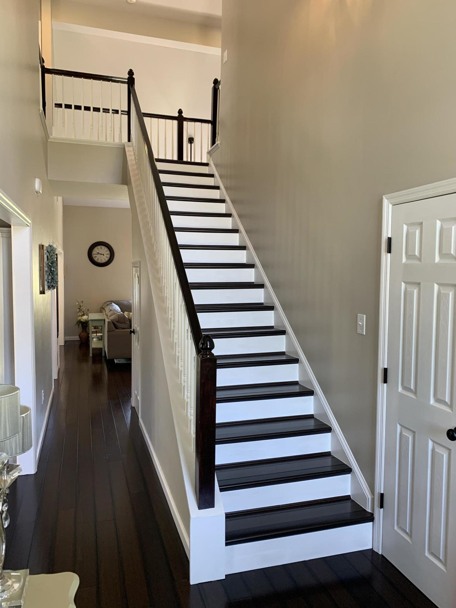 Park West Homes For Sale - 2073 Bancroft, Mount Pleasant, SC - 6