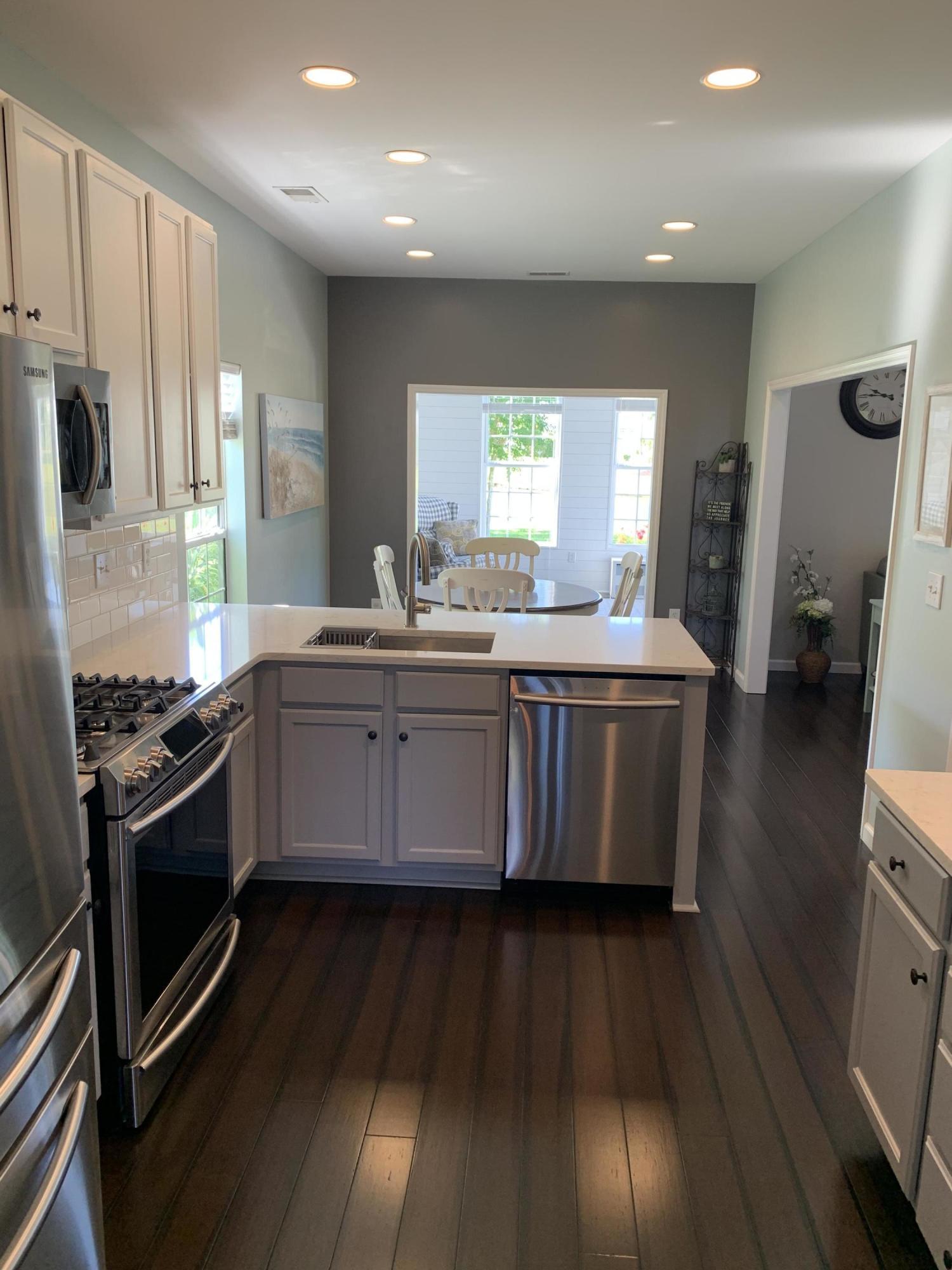 Park West Homes For Sale - 2073 Bancroft, Mount Pleasant, SC - 10