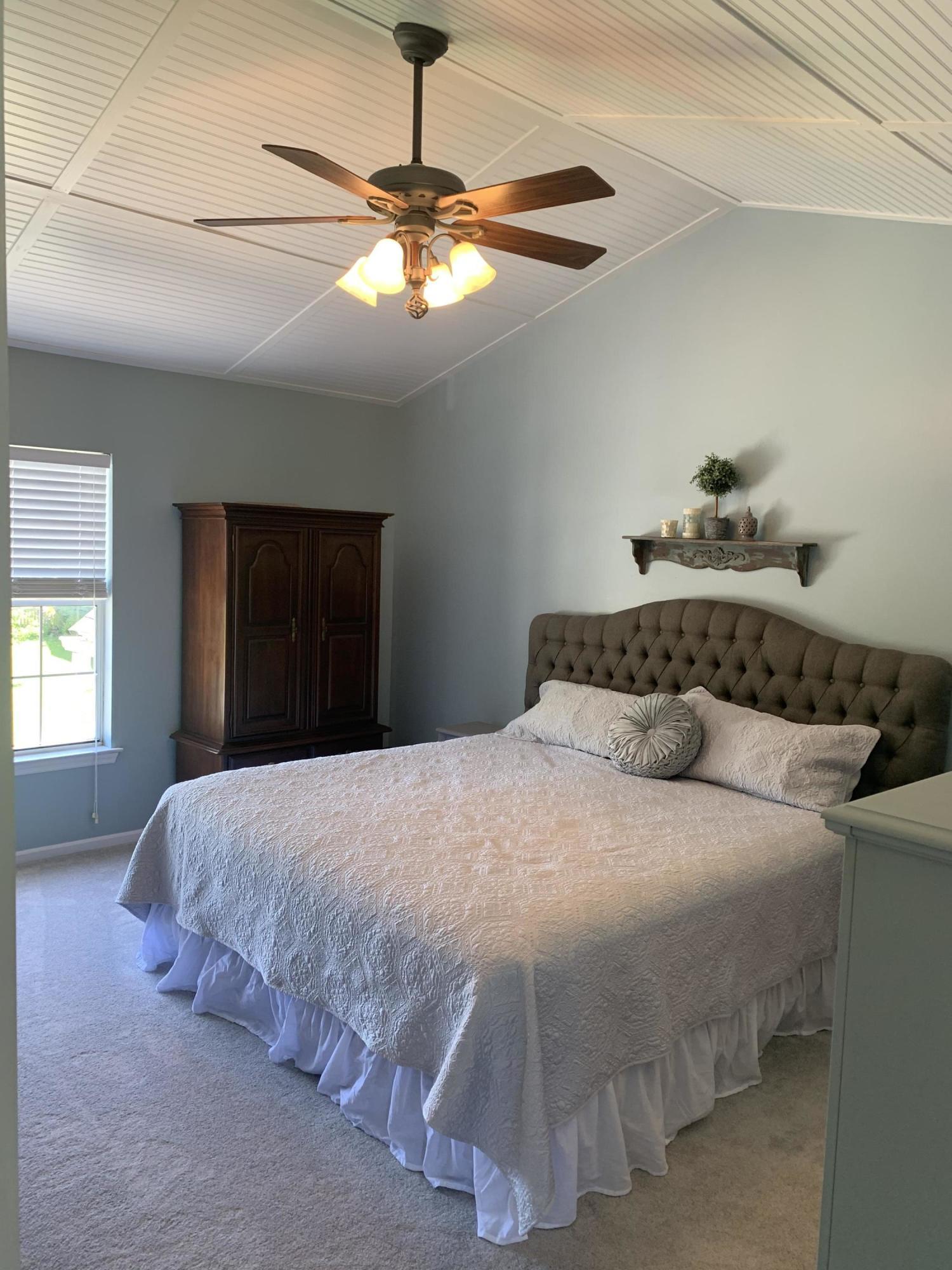 Park West Homes For Sale - 2073 Bancroft, Mount Pleasant, SC - 19