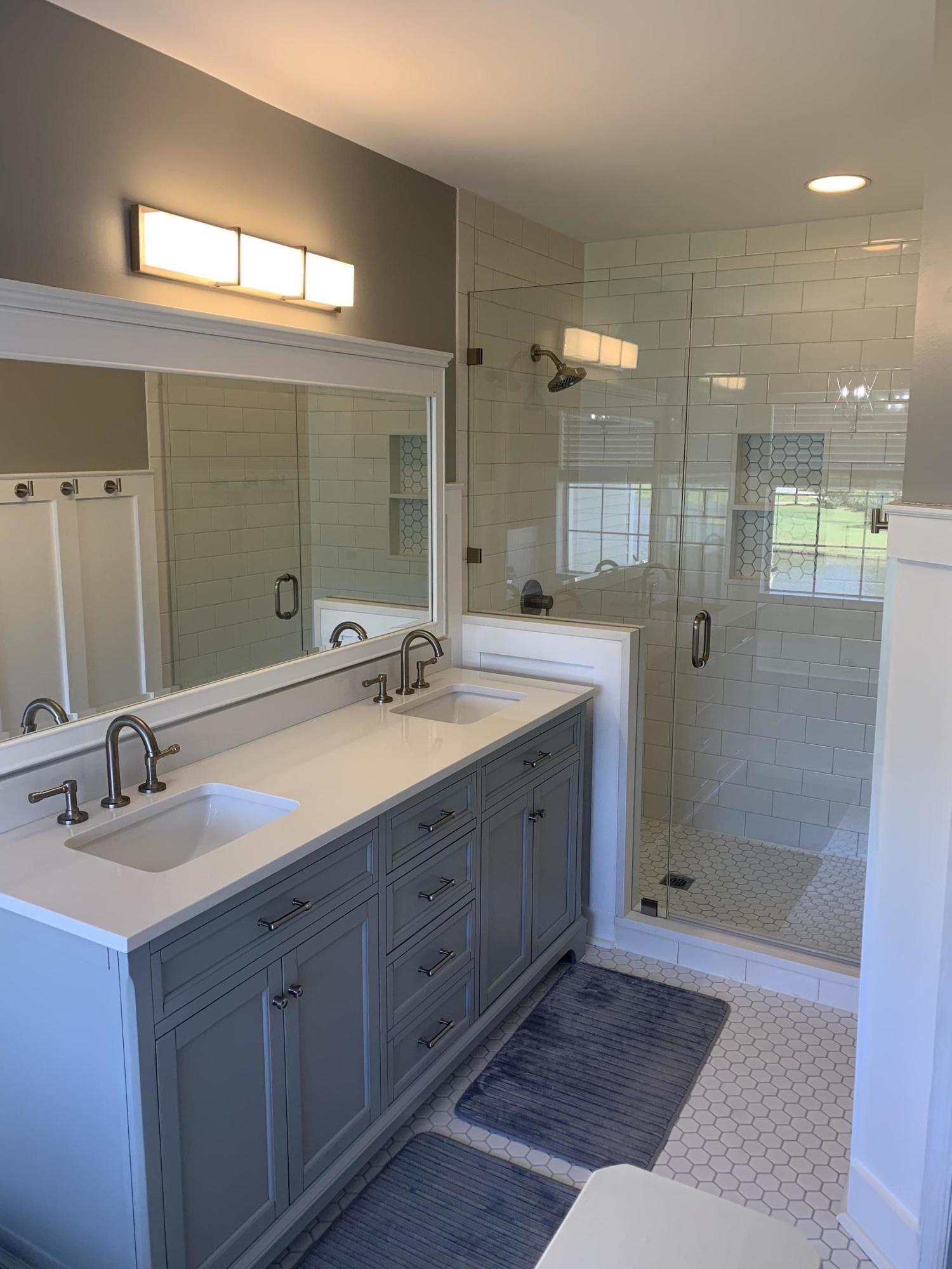 Park West Homes For Sale - 2073 Bancroft, Mount Pleasant, SC - 21