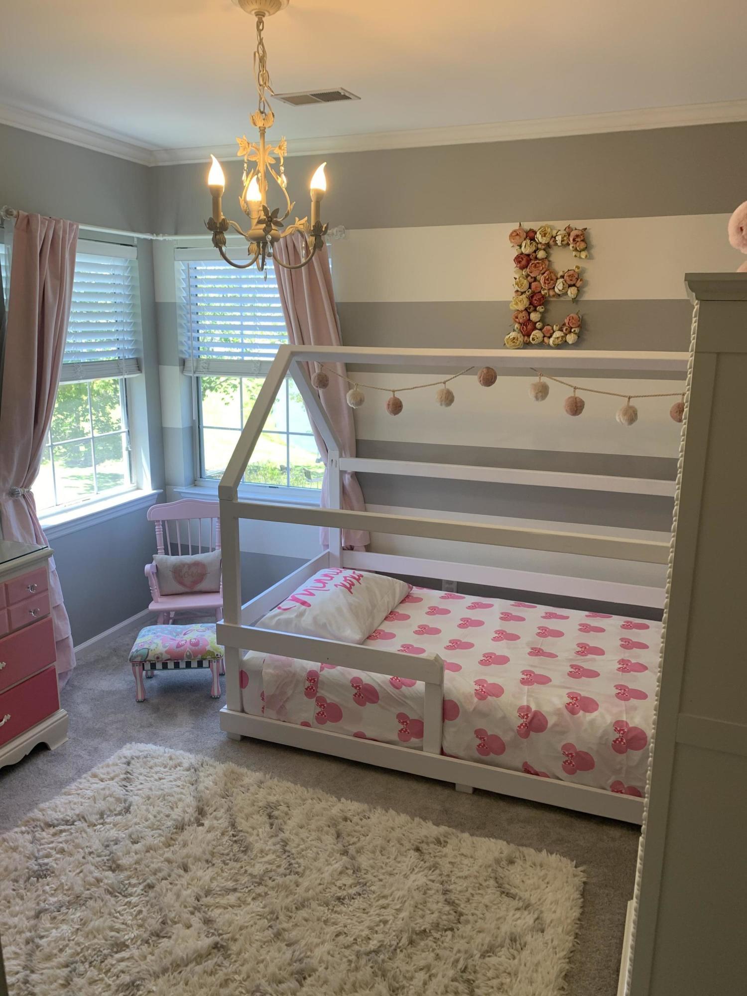 Park West Homes For Sale - 2073 Bancroft, Mount Pleasant, SC - 16