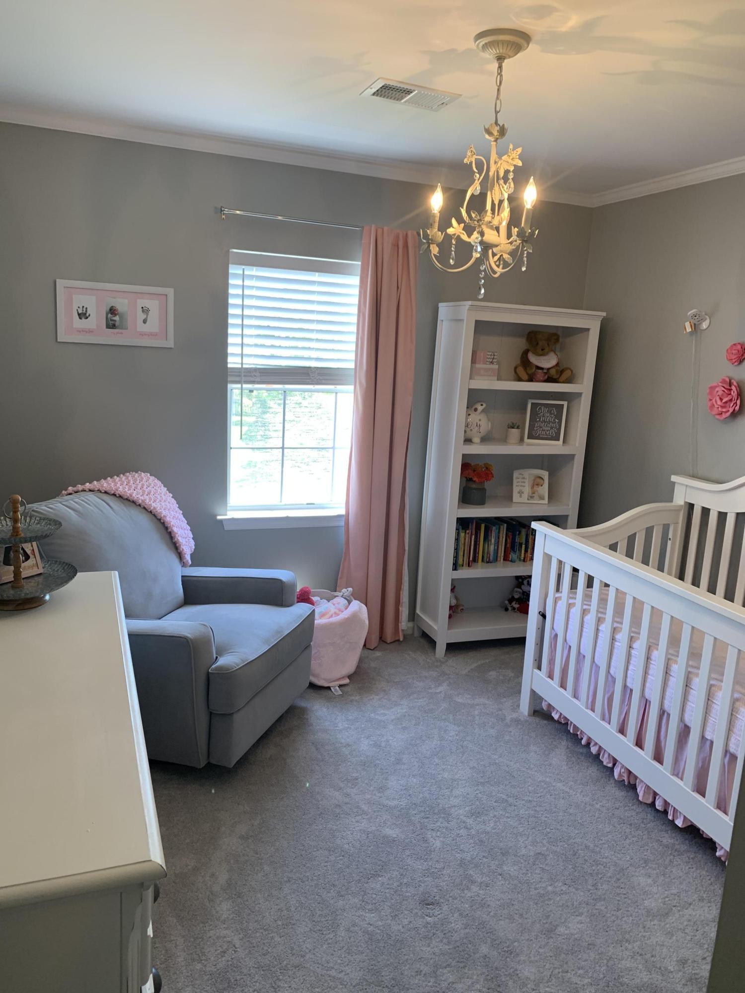 Park West Homes For Sale - 2073 Bancroft, Mount Pleasant, SC - 17