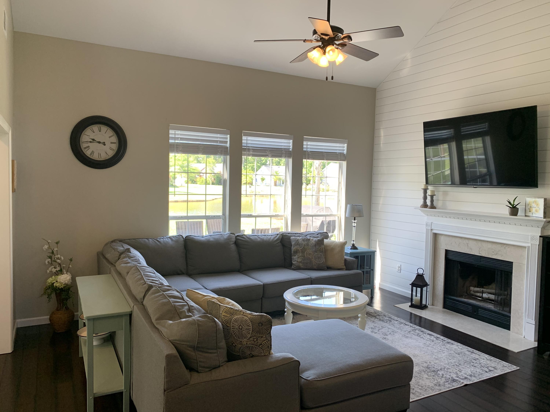 Park West Homes For Sale - 2073 Bancroft, Mount Pleasant, SC - 11