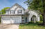 1907 Oak Tree Lane, Mount Pleasant, SC 29464