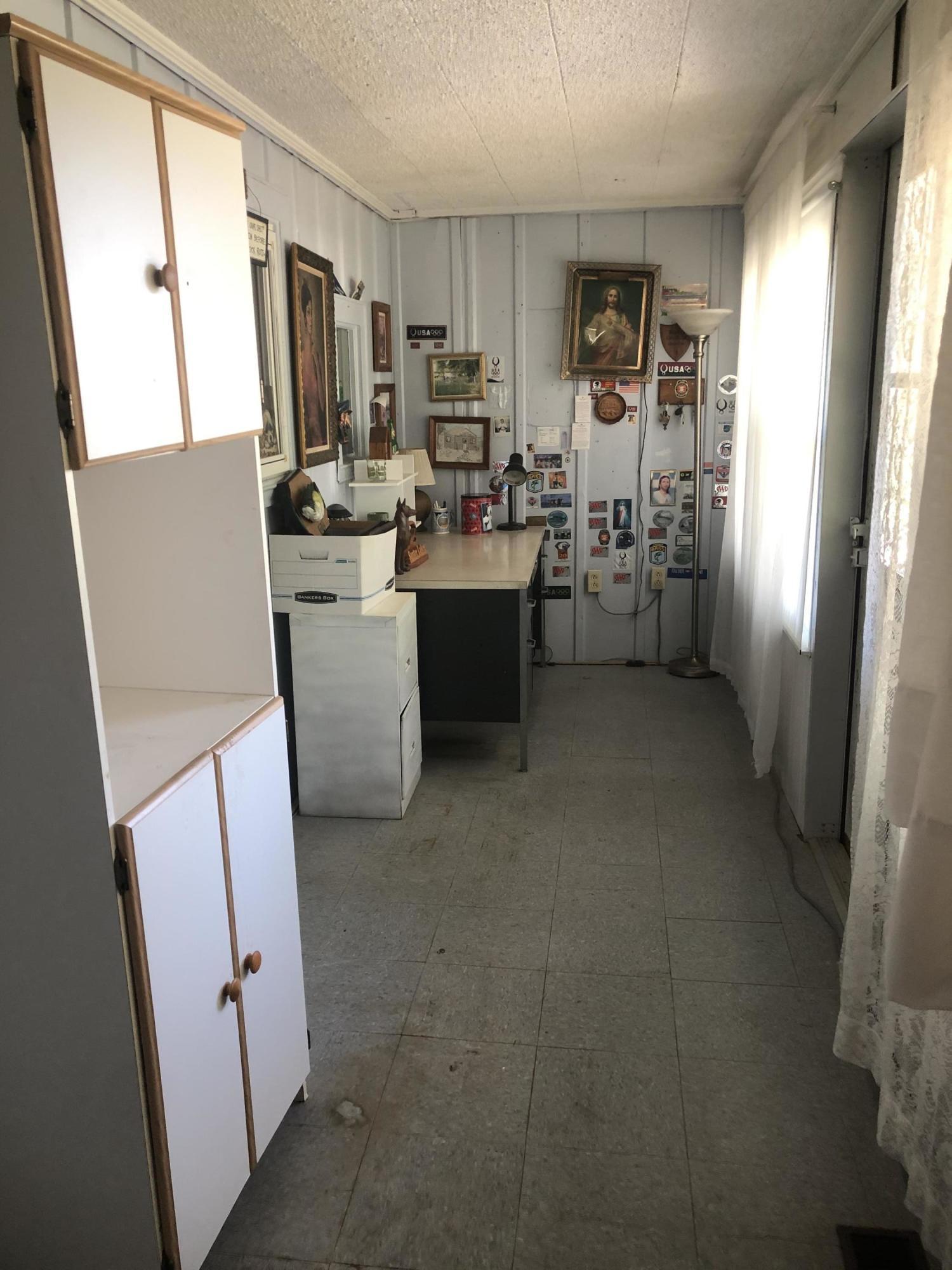 2073 N Main Street Summerville, SC 29486