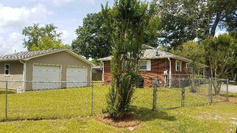 Essex Village Homes For Sale - 739 Westchester, Charleston, SC - 11