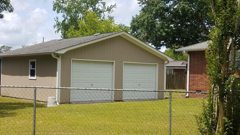 Essex Village Homes For Sale - 739 Westchester, Charleston, SC - 10