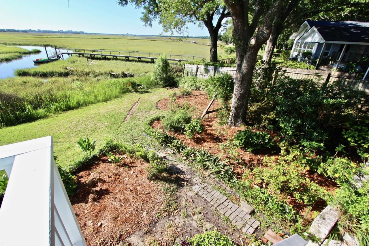 Sunday Hill Homes For Sale - 17 Trachelle, Charleston, SC - 43