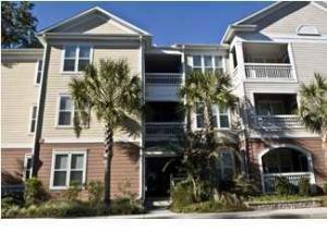 600 Bucksley Lane, 101, Charleston, SC 29492
