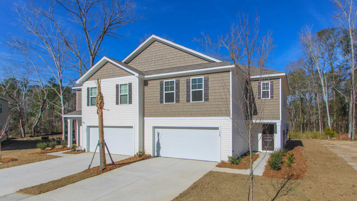 135 Bright Meadow Road Summerville, SC 29486