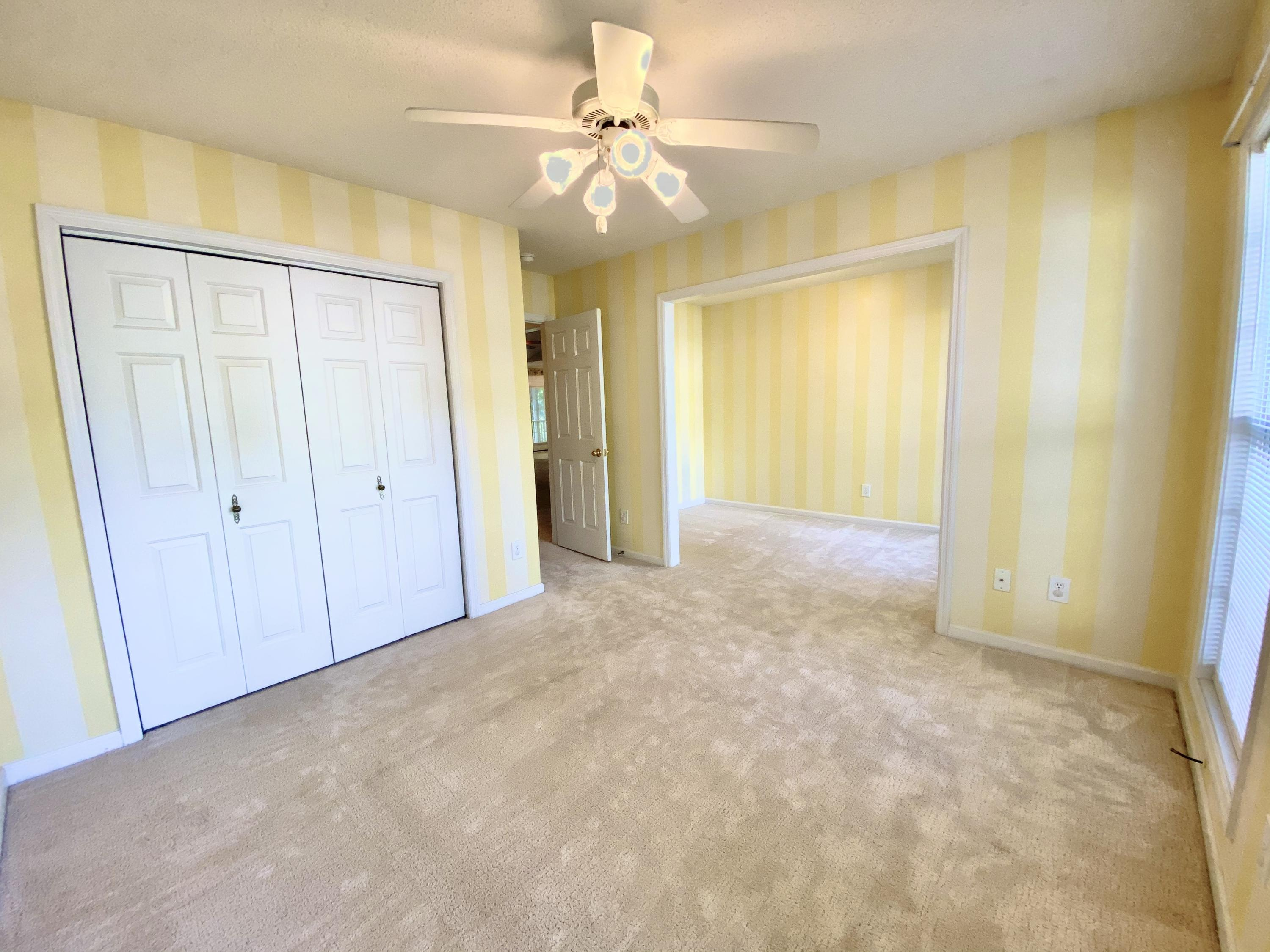 5391 Westchester Place North Charleston, SC 29418