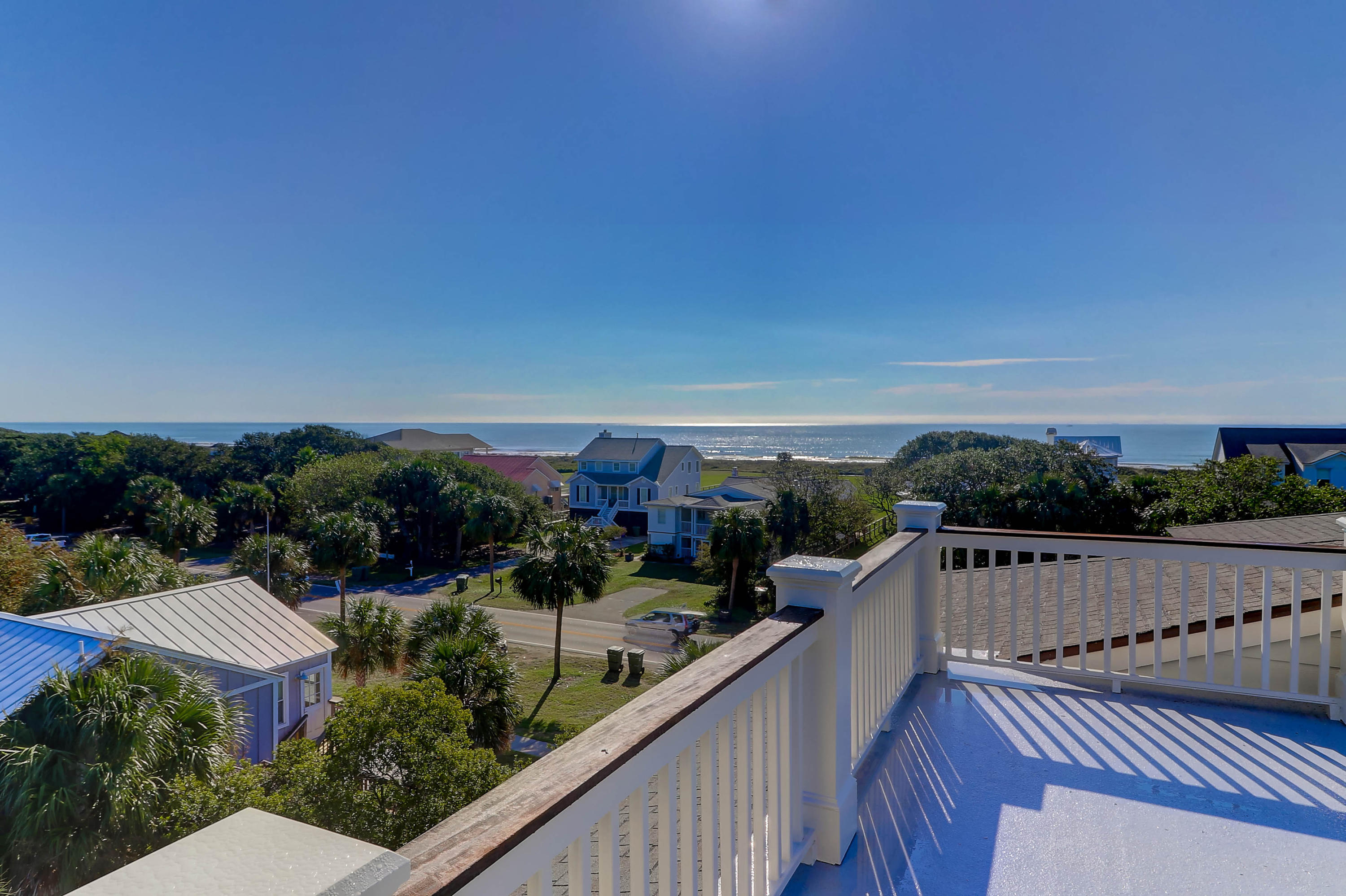 None Homes For Sale - 2603 Palm, Isle of Palms, SC - 7
