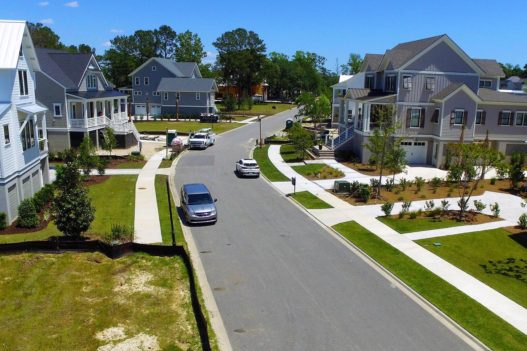 Daniel Island Park Homes For Sale - 555 Lesesne, Charleston, SC - 13
