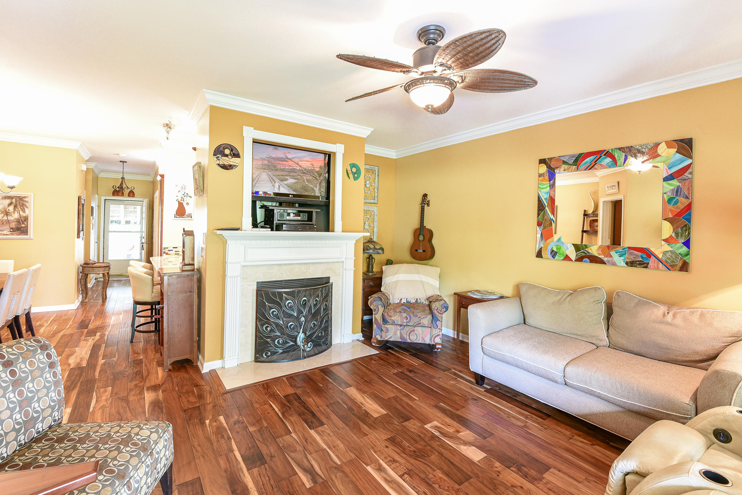 2349 Tall Sail Drive UNIT C Charleston, Sc 29414