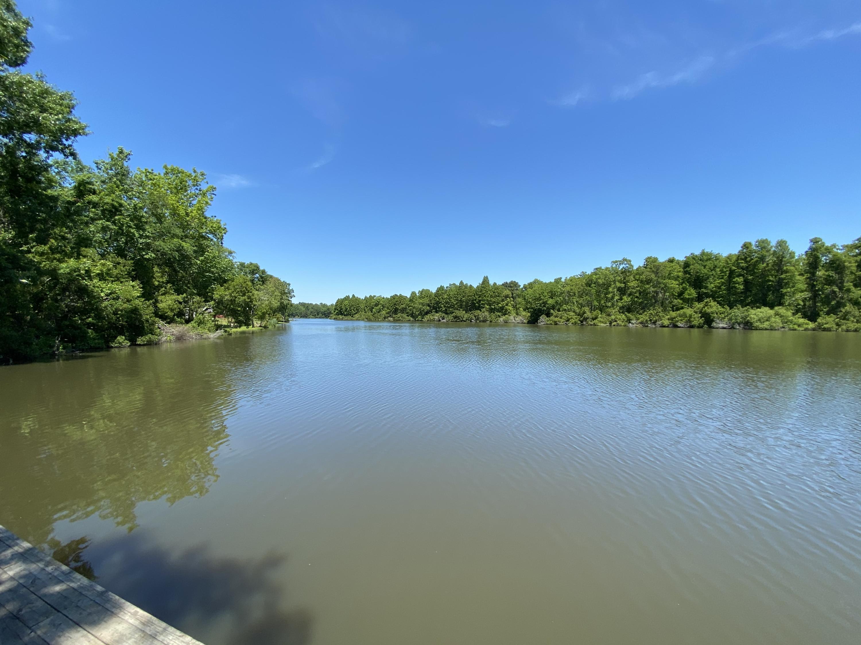 104 S Ansel Crossing Goose Creek, SC 29445
