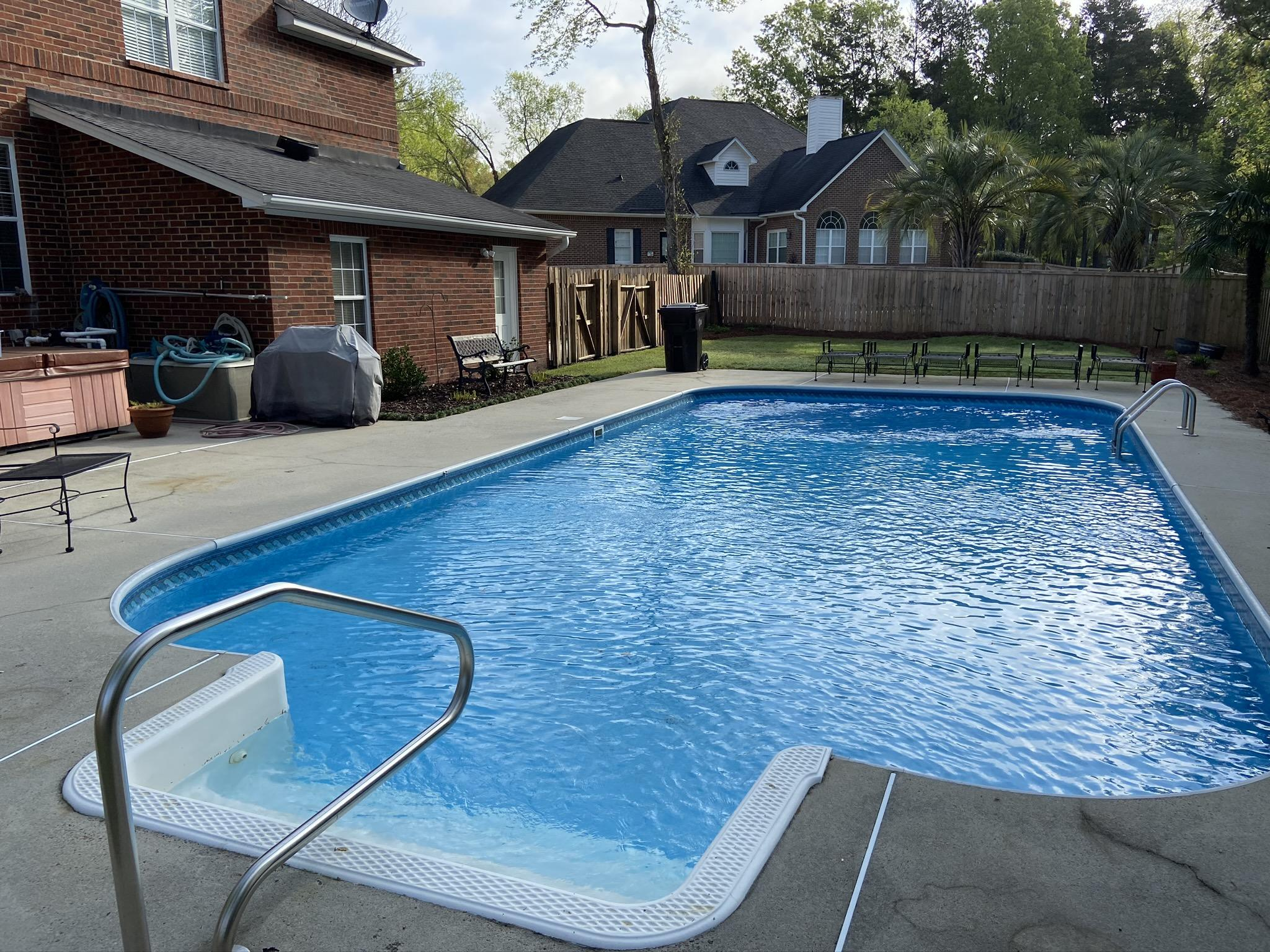 103 Kingfisher Court Goose Creek, SC 29445