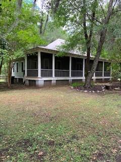3521 Bohicket Road Johns Island, SC 29455