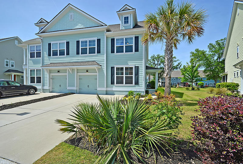 1455 Red Tide Road Mount Pleasant, Sc 29466