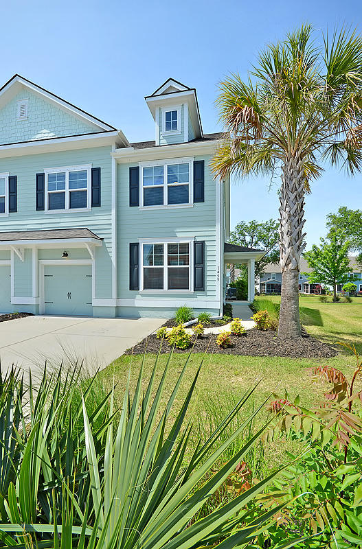 Oyster Point Homes For Sale - 1455 Red Tide, Mount Pleasant, SC - 24
