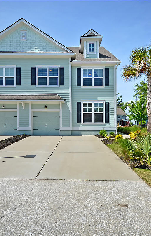 Oyster Point Homes For Sale - 1455 Red Tide, Mount Pleasant, SC - 44
