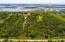 1828 Sol Legare Rd, James Island, SC 29412