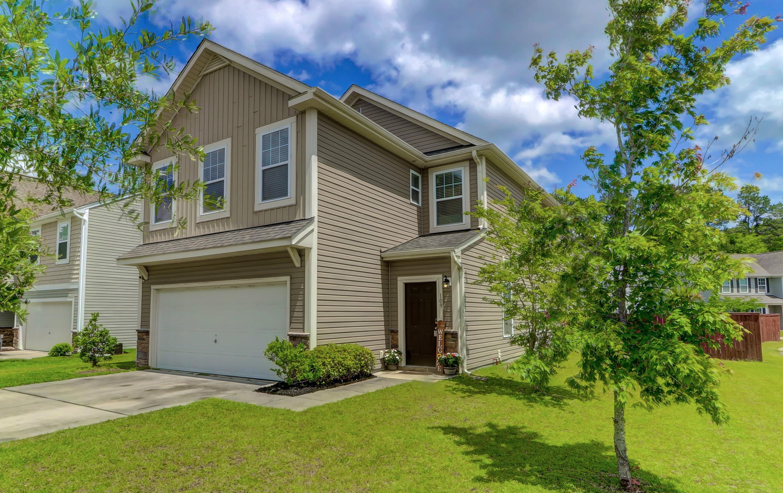 109 Medford Drive Summerville, SC 29485