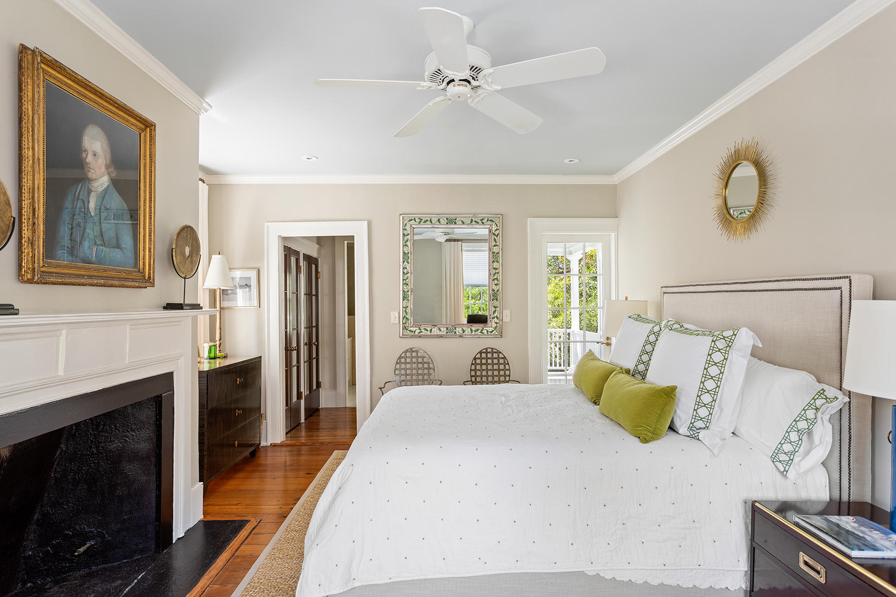 South of Broad Homes For Sale - 3 Atlantic, Charleston, SC - 6