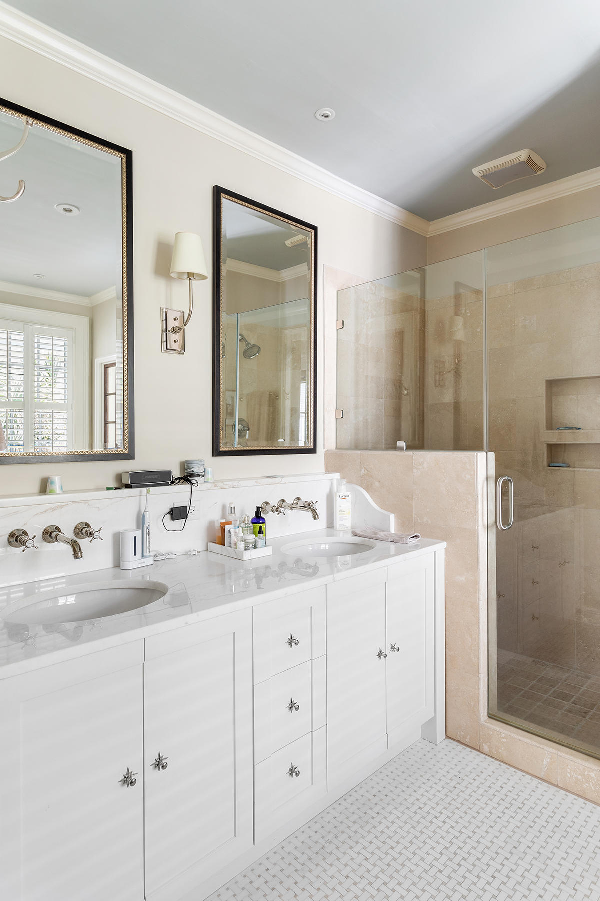 South of Broad Homes For Sale - 3 Atlantic, Charleston, SC - 7