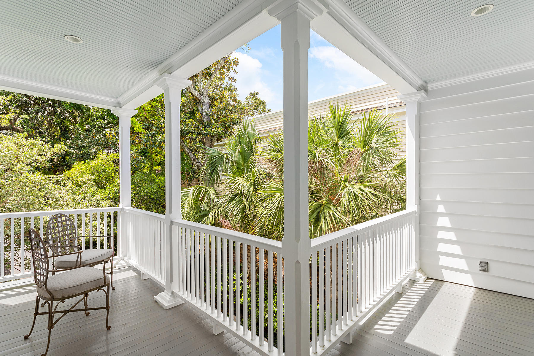 South of Broad Homes For Sale - 3 Atlantic, Charleston, SC - 17