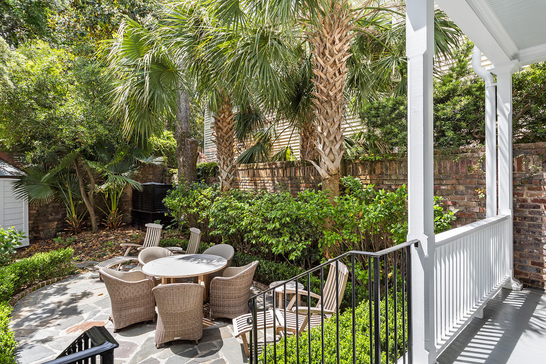 South of Broad Homes For Sale - 3 Atlantic, Charleston, SC - 18