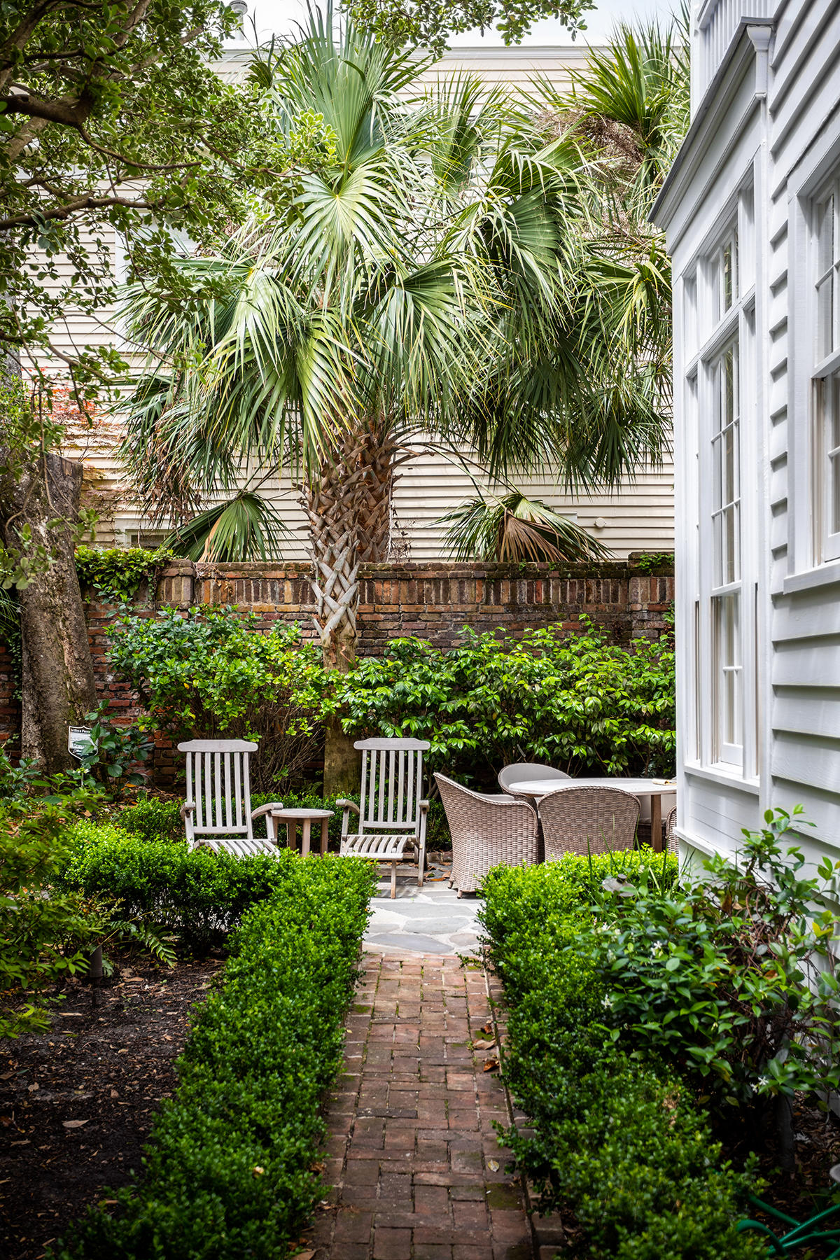 South of Broad Homes For Sale - 3 Atlantic, Charleston, SC - 21