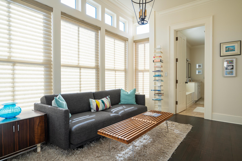 One Vendue Range Homes For Sale - 36 Prioleau, Charleston, SC - 7