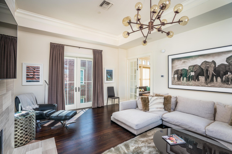 One Vendue Range Homes For Sale - 36 Prioleau, Charleston, SC - 3