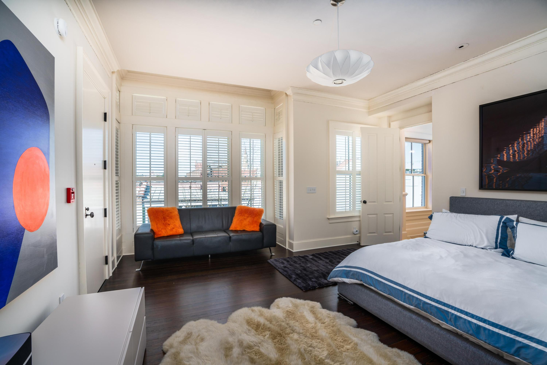 One Vendue Range Homes For Sale - 36 Prioleau, Charleston, SC - 2