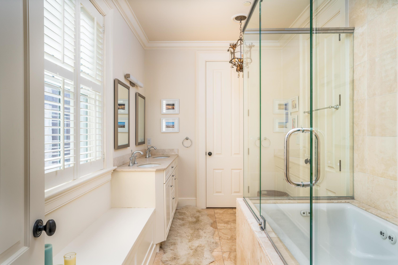 One Vendue Range Homes For Sale - 36 Prioleau, Charleston, SC - 1