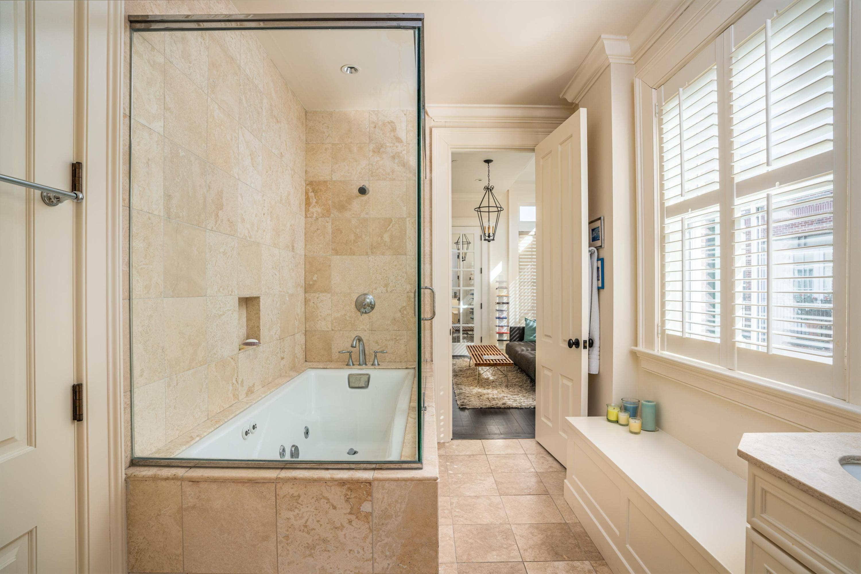 One Vendue Range Homes For Sale - 36 Prioleau, Charleston, SC - 0